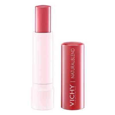 Vichy Naturalblend getönter Lippenbalsam nude  bei juvalis.de bestellen