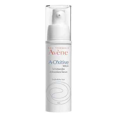 Avene A-oxitive Serum schütz.Antioxidans-Serum  bei juvalis.de bestellen