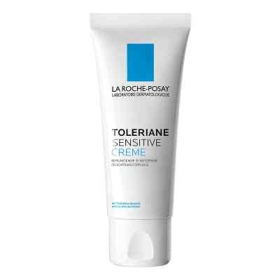 Roche-posay Toleriane sensitive Creme  bei juvalis.de bestellen