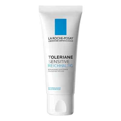 Roche-posay Toleriane sensitive reichhaltige Creme  bei juvalis.de bestellen