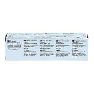 Blend A Dent Plus Haftcr.beste antibak.Technologie  bei juvalis.de bestellen