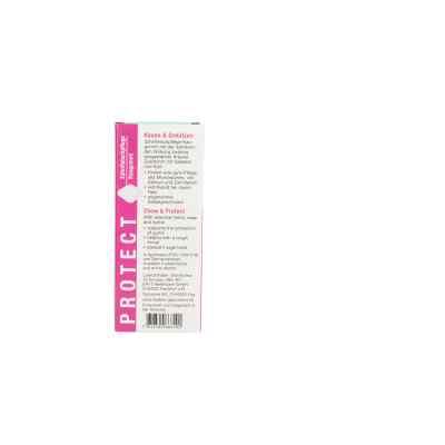 Baders Protect Gum Zahnfleischpflege  bei juvalis.de bestellen