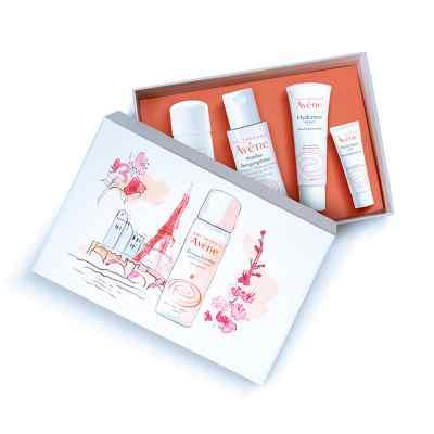 Avene Hydrance Beauty Secrets Box  bei juvalis.de bestellen
