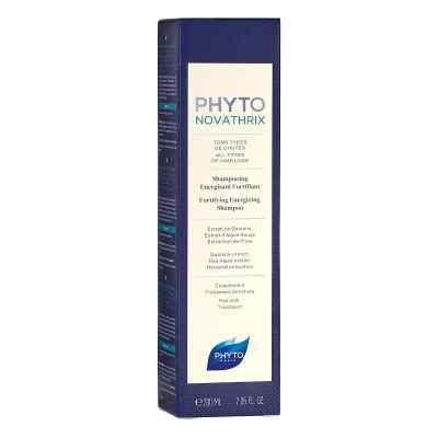 Phyto Novathrix Shampoo  bei juvalis.de bestellen