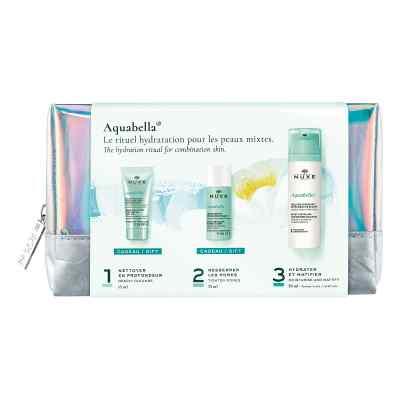 Nuxe Aquabella Beauty-set  bei juvalis.de bestellen