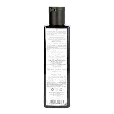 Phytocyane Shampoo 2019  bei juvalis.de bestellen