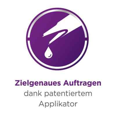 Ell-cranell 250 Mikrogramm/ml Lösung zur, zum anw.a.d.kopfh.  bei juvalis.de bestellen