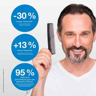 Thiocyn Haarserum Männer 3x150 ml Vorteilspackung  bei juvalis.de bestellen