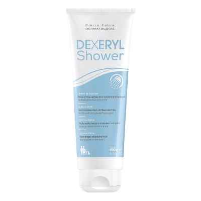 Dexeryl Shower Duschcreme  bei juvalis.de bestellen