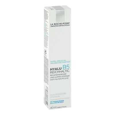 Roche-posay Hyalu B5 Pflege Creme reichhaltig  bei juvalis.de bestellen