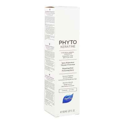 Phytokeratine reparierendes Hitzeschutz-spray  bei juvalis.de bestellen