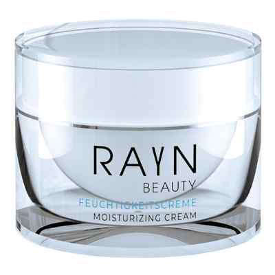 Rayn Beauty Feuchtigkeitscreme  bei juvalis.de bestellen
