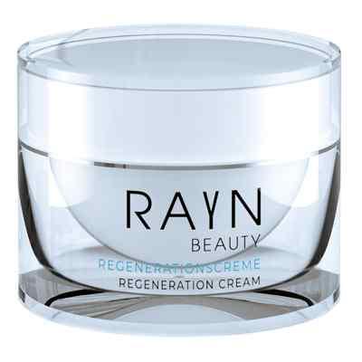 Rayn Beauty Regenerationscreme  bei juvalis.de bestellen