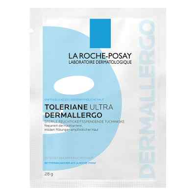 Roche-posay Toleriane Ultra Dermallergo Maske  bei juvalis.de bestellen
