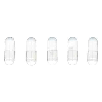 Vitamin B12 Kapseln von apo-discounter  bei juvalis.de bestellen