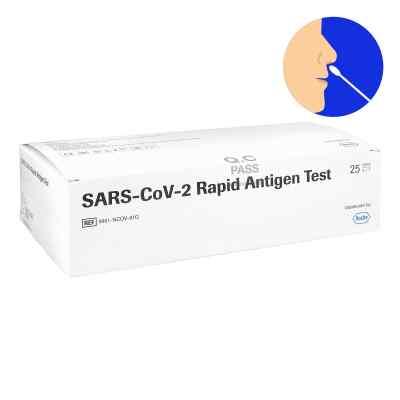 Sars Cov2 Rapid Antigen En  bei juvalis.de bestellen
